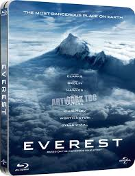 film everest duree telecharger everest gratuit zone telechargement site de
