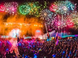 top 10 edm and festivals in the usa 2018 festicket magazine