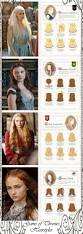 best 20 hairstyles games ideas on pinterest braid hairstyles