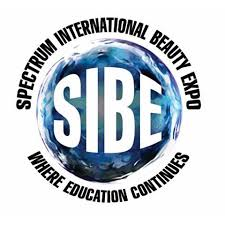 sibe hair show 2015 sibe 2018 sibe 2018 instagram photos and videos