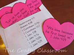 Ideas For Letters Top 5 Ideas For Letter Writing