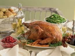 happy thanksgiving food happy thanksgiving maine foodie tours