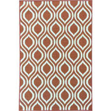 berrnour home area rugs rugs the home depot
