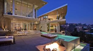 15 5 million celebrity house in hollywood hills la