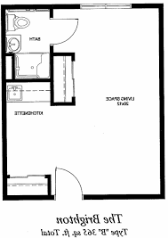 Home Design In 400 Square Feet Home Design House Elevation 2400 Sq Ft Keralahousedesigns In 400