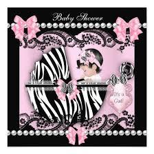 cheap baby shower invitations invitations 4 u