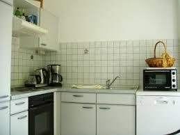 Kueche Mit Elektrogeraeten Guenstig Komplette Küche Mit Elektrogeräten Günstig Esseryaad Info Finden