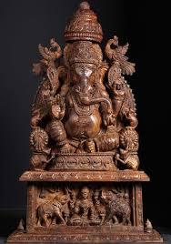statue with best 25 ganesh statue ideas on ganesh photo ganesh