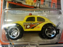 yellow baja bug beetle 4x4 matchbox cars wiki fandom powered by wikia
