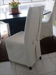 kitchen chair pads for dining room chairs sure fit stretch chair