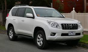 land cruiser 2015 file 2013 toyota land cruiser prado kdj150r my13 altitude 5 door