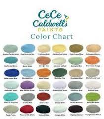 american paint company color chart furniture repurposing
