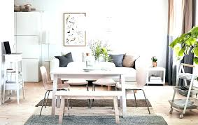 ikea kitchen table chairs set dining room sets ikea dining table with bench dining room table