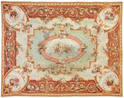 french aubusson rug roselawnlutheran