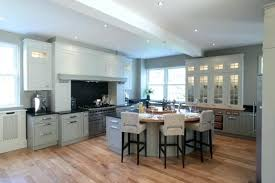 cool kitchens aadharpayapps
