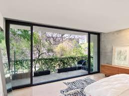 Patio Door Frames Modern Sliding Glass Doors Innovative Aluminum Sliding Patio Doors