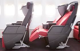 Comfort On Long Flights Japan Airlines Cuts Seats To Increase Comfort On Long Haul Flights