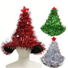 halloween christmas tree costume online halloween christmas tree