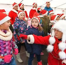 Wetter Bad Liebenwerda Weihnachtsmärkte In Der Region Bad Liebenwerda