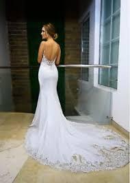 enzoani wedding dress blue by enzoani juri ivory wedding dress ebay