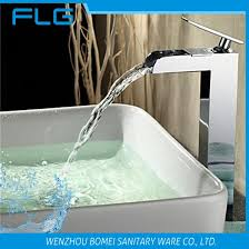 Bathroom Shopping Online by Search On Aliexpress Com By Image