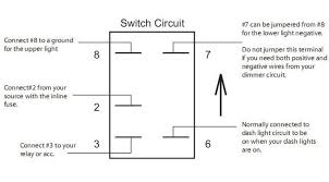 pin relay wiring diagram horn with example pictures 4 diagrams