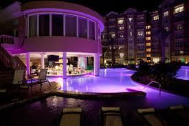 Renaissance Aruba Ocean Suites Floor Plan Renaissance Aruba Resort U0026 Casino Reviews U0026 Prices U S News