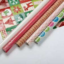 large rolls of christmas wrapping paper list manufacturers of christmas wrapping paper roll buy christmas