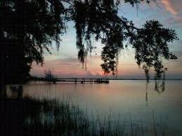 Americantowns Com Best 25 Moss Point Ideas On Pinterest