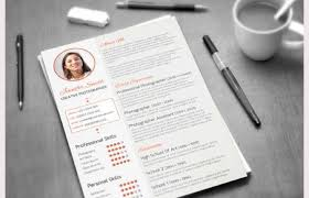 Meaning Of Resume Headline Meaning Of Cv Resume Title