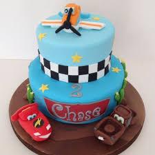the 25 best planes birthday cake ideas on pinterest airplane