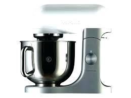 robots cuisine kenwood kenwood de cuisine cooking chef km086 rawprohormone info