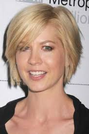 hair cuts for thin hair 50 10 best bob haircuts for fine hair bob hairstyles 2017 short