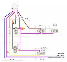house wiring white and black u2013 readingrat net