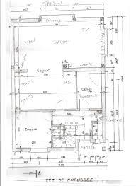 cuisine plan 3d plan cuisine professionnelle maison design bahbe com con plan