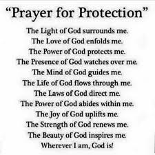 white light protection prayer prayers for strength and guidance prayer of salvation 2011 2025