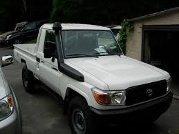 toyota trucks usa the fishing musician letter to toyota why can t i buy this truck