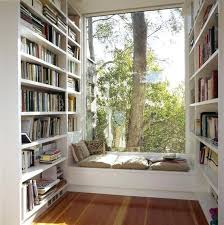 home library design uk home library ideas best ideas about home library design on home