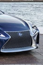 lexus service escondido 95 best images about lexus escondido on pinterest cars luxury