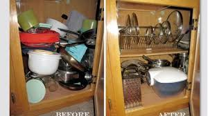 organizing kitchen ideas spacious organizing kitchen cabinets cabinet organizers at