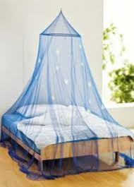 Net Bed Avoid Mosquito Bites And Get Rid Of Them In Summer In Malaga