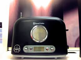 toaster kinderk che griffiths 01 12 13 01 01 14