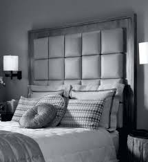 beautiful upholstered headboards headboards lyric white button tufted faux leather king headboard