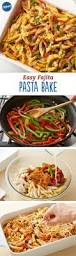 Pasta Recipes by Best 25 Penne Pasta Recipes Ideas On Pinterest Penne Baked