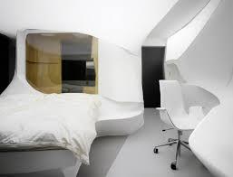 Future Home Interior Design Future Interior Design