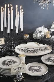 halloween plates 924 best halloween haven images on pinterest halloween crafts
