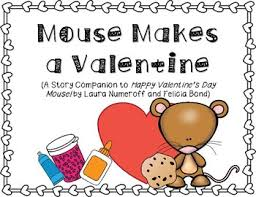 happy s day mouse happy s day mouse a story companion by meredith dreasler