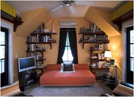 tips for organizing your bedroom tips and ideas for organizing your bedroom