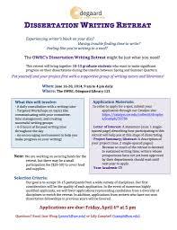 cover letter http www teachers resumes com au our bundles are