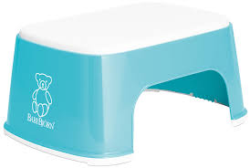 Babybjorn Potty Chair Reviews Stable Non Slip Step Stool Babybjörn